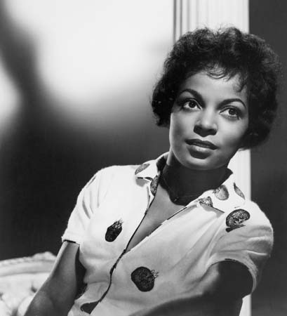Ruby Dee dead at 91: Legendary stage and screen actress — and Civil Rights leader — frequently costarred with husband Ossie Davis  - NY Daily News