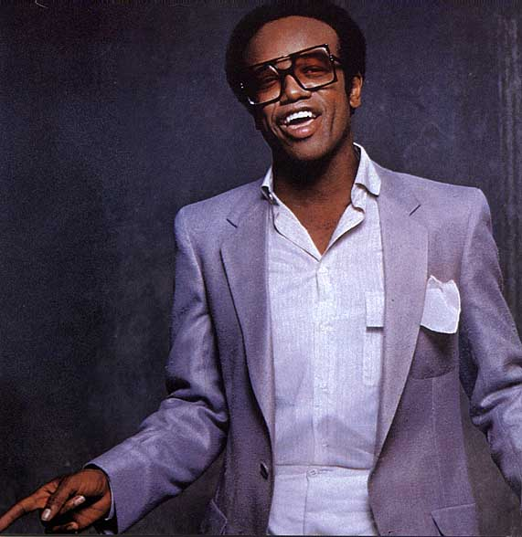 Bobby Womack Dead: Soul Singer Dies at 70 | Music News | Rolling Stone