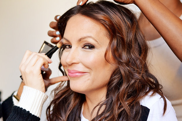 Angie Martinez Joins Power 105.1