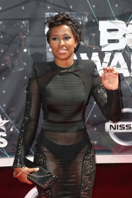 dej-loaf-reacts-to-aye-redd-gay-rumors-lil-durk-not-her-boyfriend