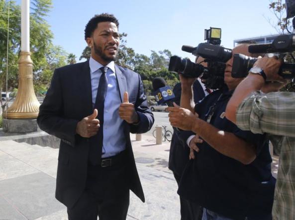 derrick-rose-lawsuit-basketball